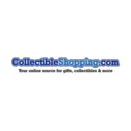 CollectibleShopping.com