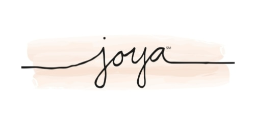 Collections by Joya coupon