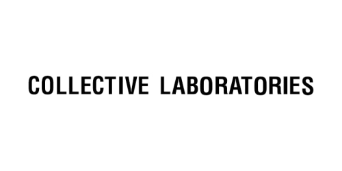 Collective Laboratories coupon