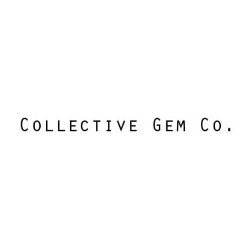 Collective Gem Co.
