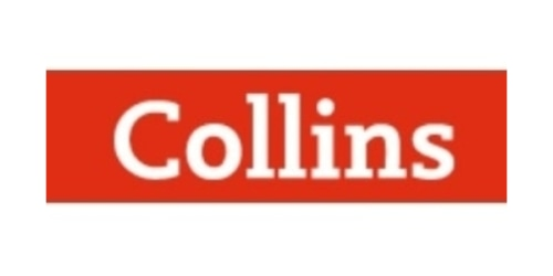 Collins Learning coupon