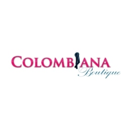 Colombiana Boutique
