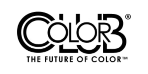 Color Club coupon