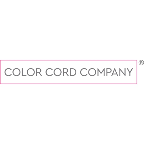 Color Cord Company