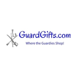 Color Guard Gifts