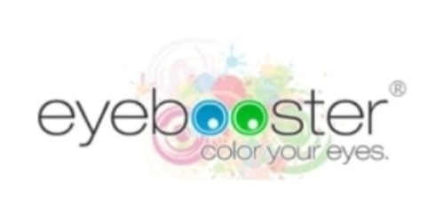 Colour Your Eyes coupon