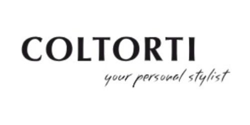 Coltorti coupon