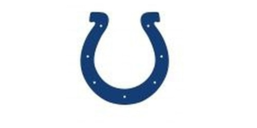 Indianapolis Colts coupon