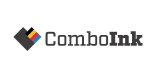 ComboInk coupon