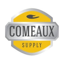 Comeaux Supply