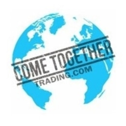 Come Together Trading