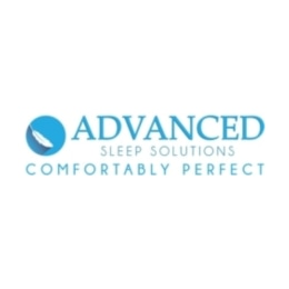 Advanced Sleep Solutions