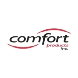 Comfort Products
