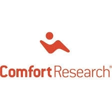 Comfort Research