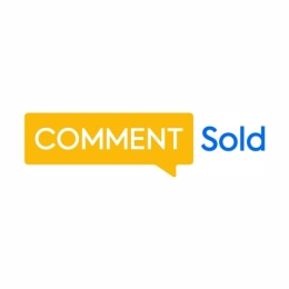 CommentSold