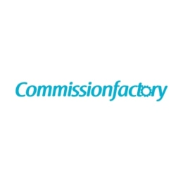 Commission Factory