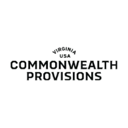 Commonwealth Provisions