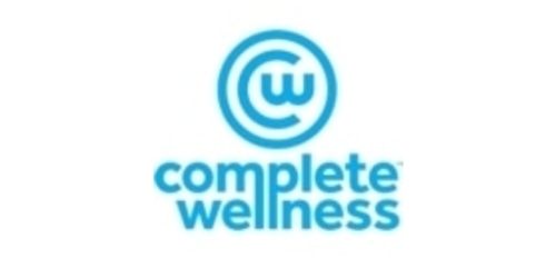 Complete Wellness coupon