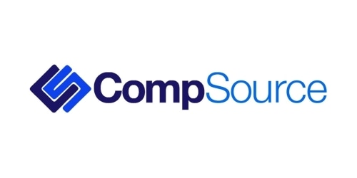 Comp Source coupon