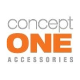 Concept One Accessories