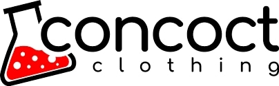 Concoct Clothing
