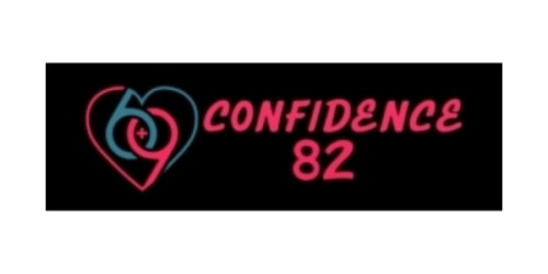Confindence82 coupon