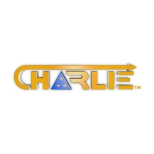 Connect Charlie