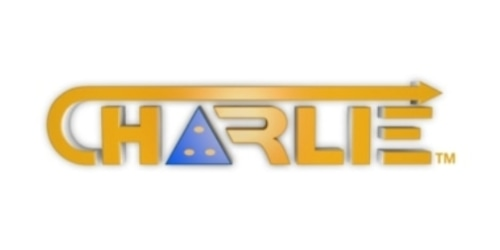Connect Charlie coupon