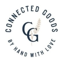Connected Goods