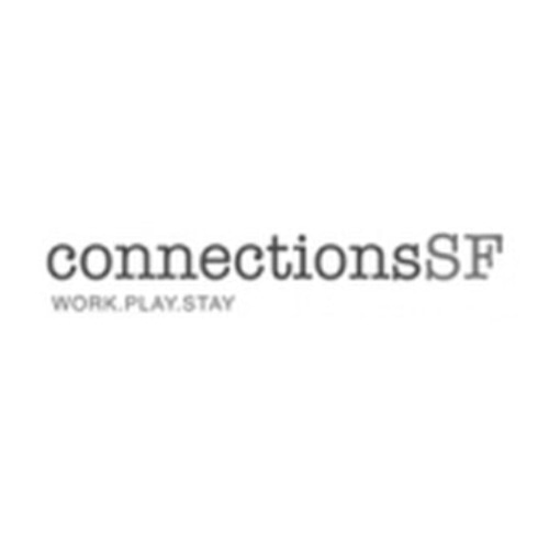Connections SF