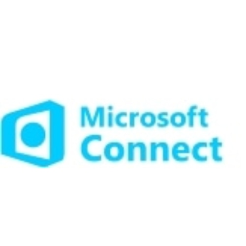Microsoft Connect