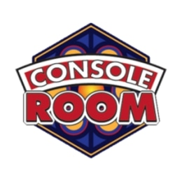 CONsole Room