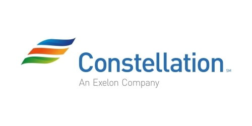 Constellation coupon