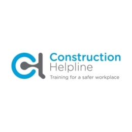 Construction Helpline