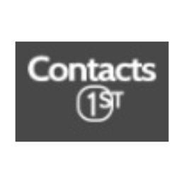 Contacts1st