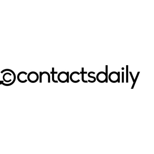 Contactsdaily