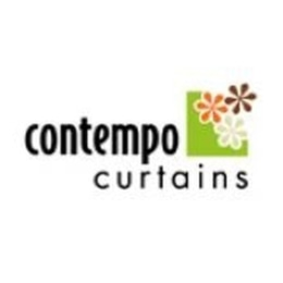 Contempo Curtains