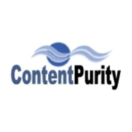 Content Purity