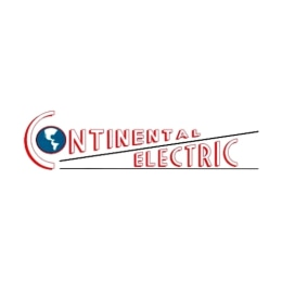 Continental Electric