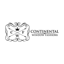Continental Window Fashions