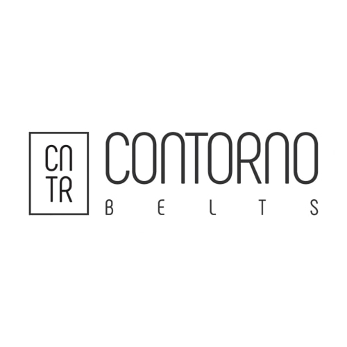 Contorno Belts Promo Codes 40 Off In Nov Black Friday 2020 Saving money when shopping every day with them! contorno belts knoji