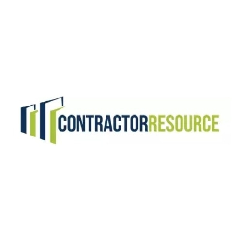 Contractor Resource
