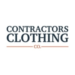 Contractors Clothing