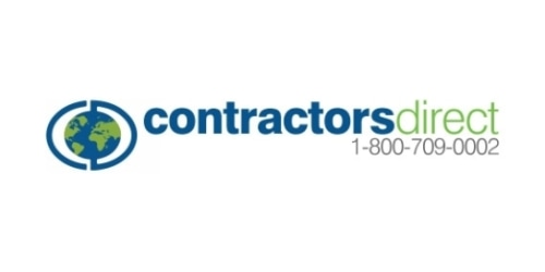 Contractors Direct coupon