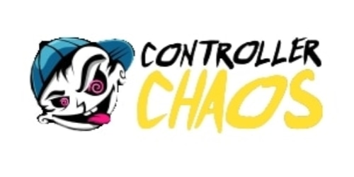 Controller Chaos coupon