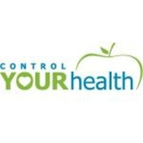 Control Your Health