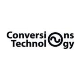 Conversions Technology