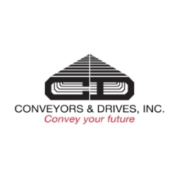 Conveyors & Drives