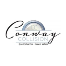 Conway Collision