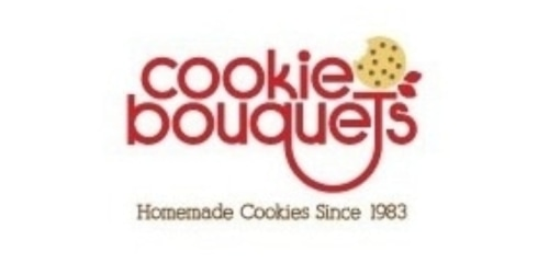 Cookie Bouquets coupon